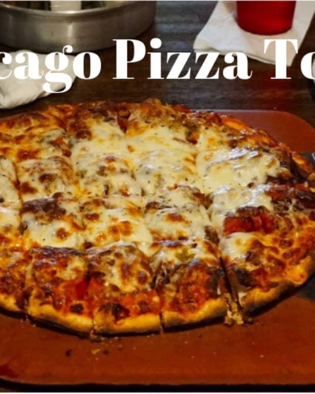 chicagos-best-pizza-tour