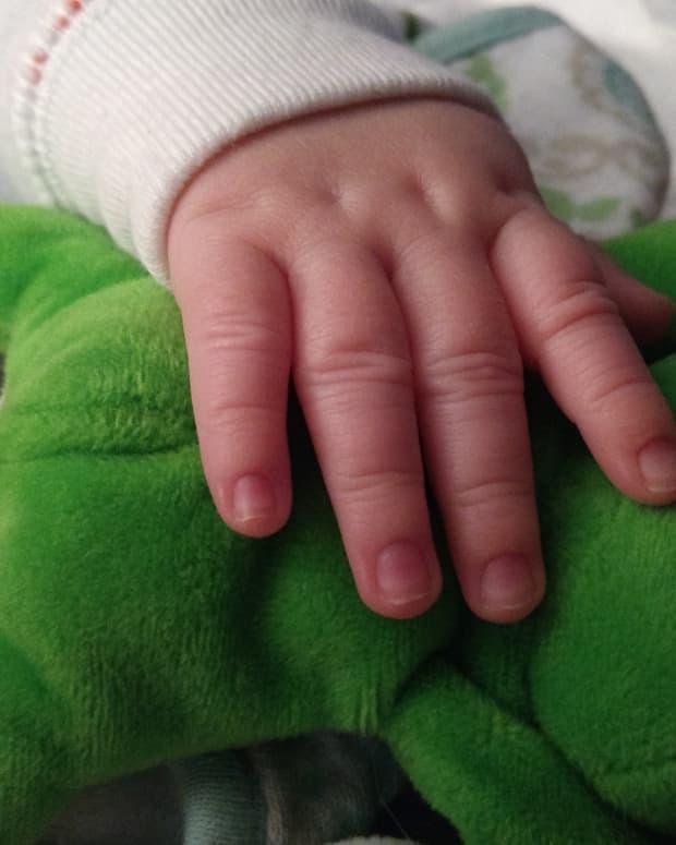 a-letter-to-infertile-women-after-having-children