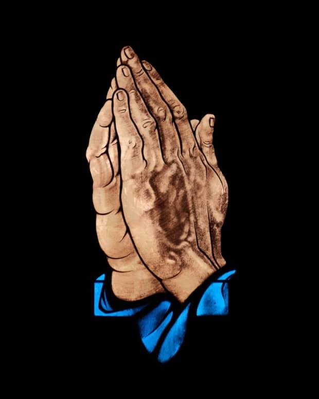 five-finger-prayer-for-children