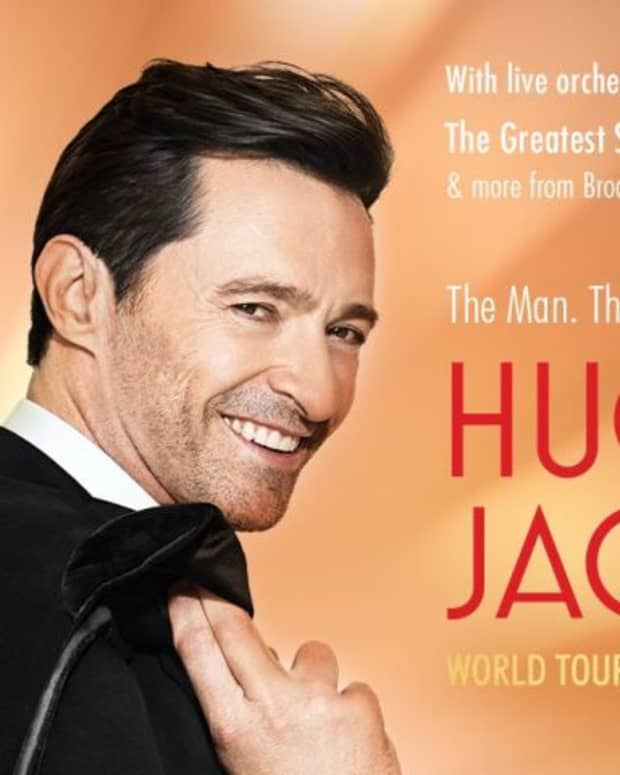 hugh-jackman-the-man-the-music-the-show-review