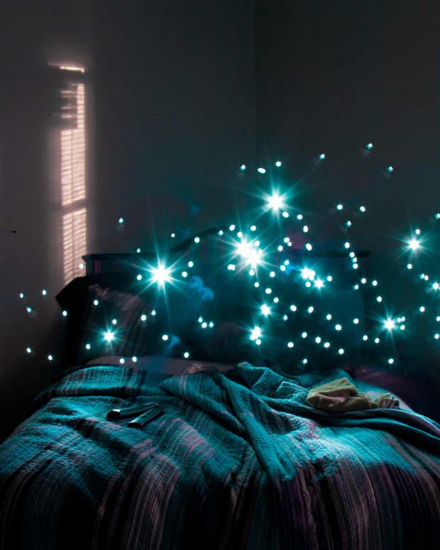 sweetest-imagination