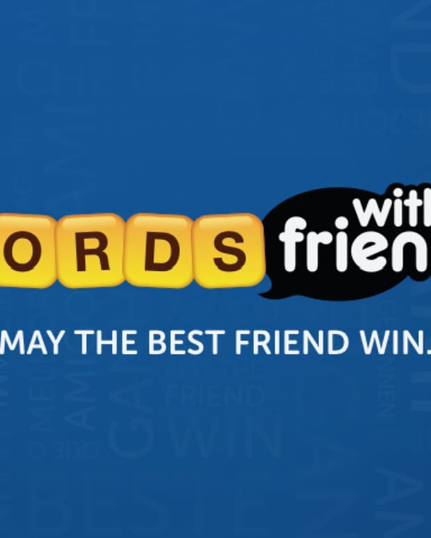 words-with-friends-why