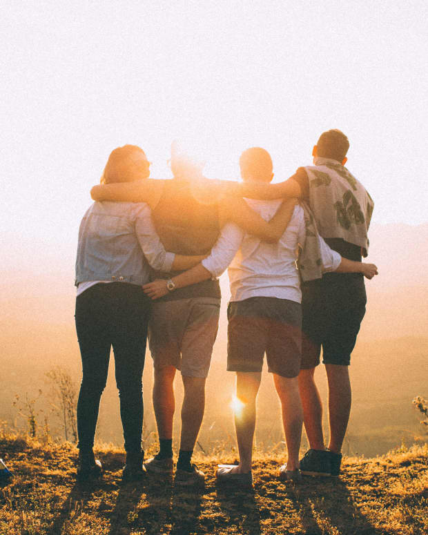 how-to-travel-with-friends-without-losing-your-mind
