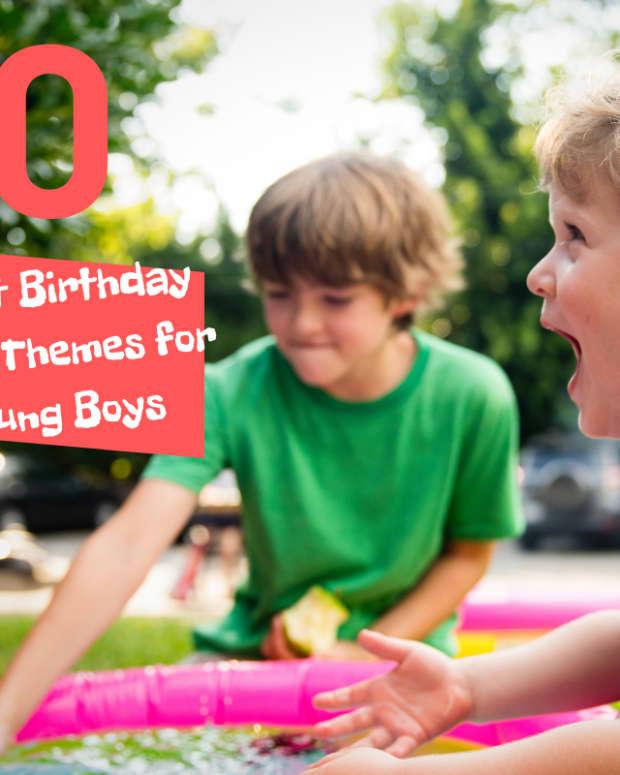 10-little-boys-birthday-party-ideas