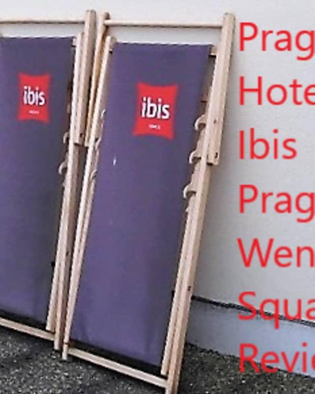 prague-hotels-ibis-prague-wenceslas-square-reviewed