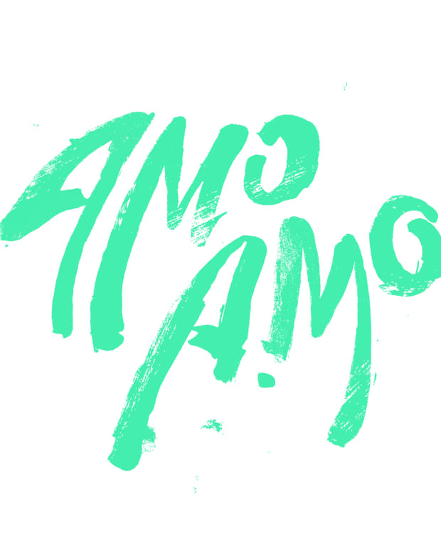 me-amo-pysch-pop-an-interview-with-omar-of-amo-amo
