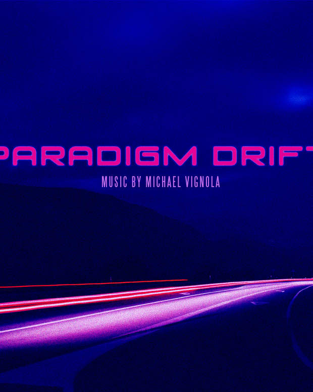 album-review-paradigm-drift-by-michael-vignola