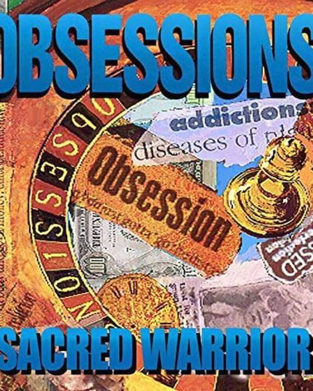 forgotten-hard-rock-albums-sacred-warrior-obsessions