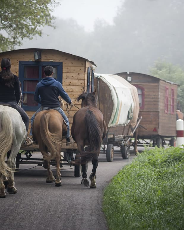 follow-the-gypsy-rovers-trail