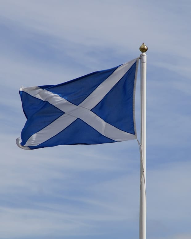 scots-gaelic-words-and-phrases