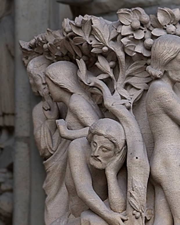 the-fall-of-adam-part-1