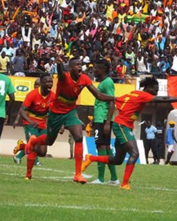 a-new-black-star-emerges-in-africa-guinea-bissau-history-defining-journey
