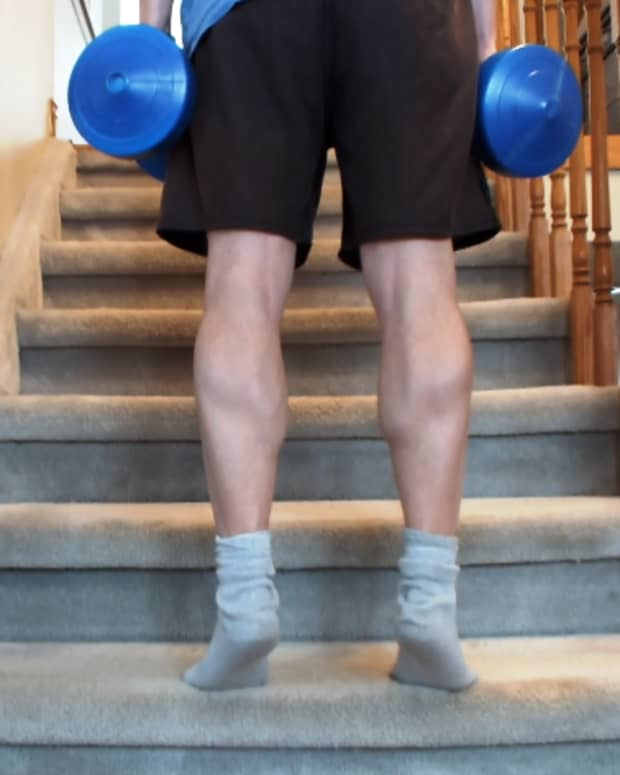 off-the-bike-strength-training-for-cyclists-at-home-leg-exercises-for-cycling