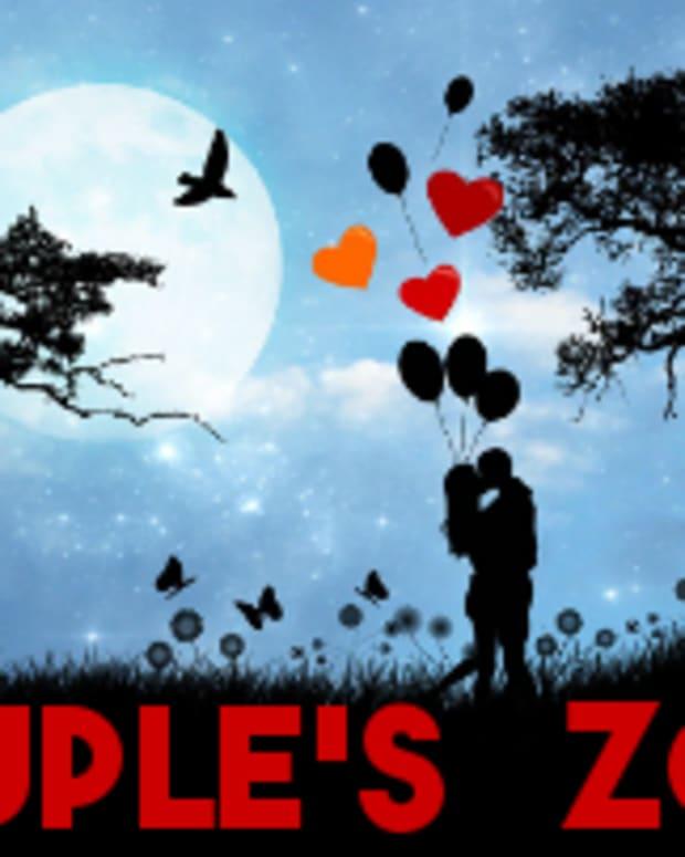 poem-couples-zone