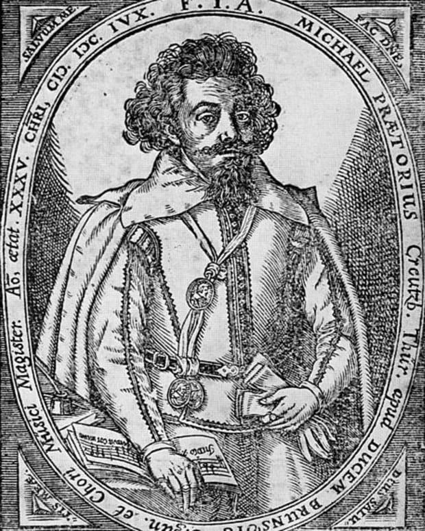 music-by-michael-praetorius-performances-and-biographical-notes