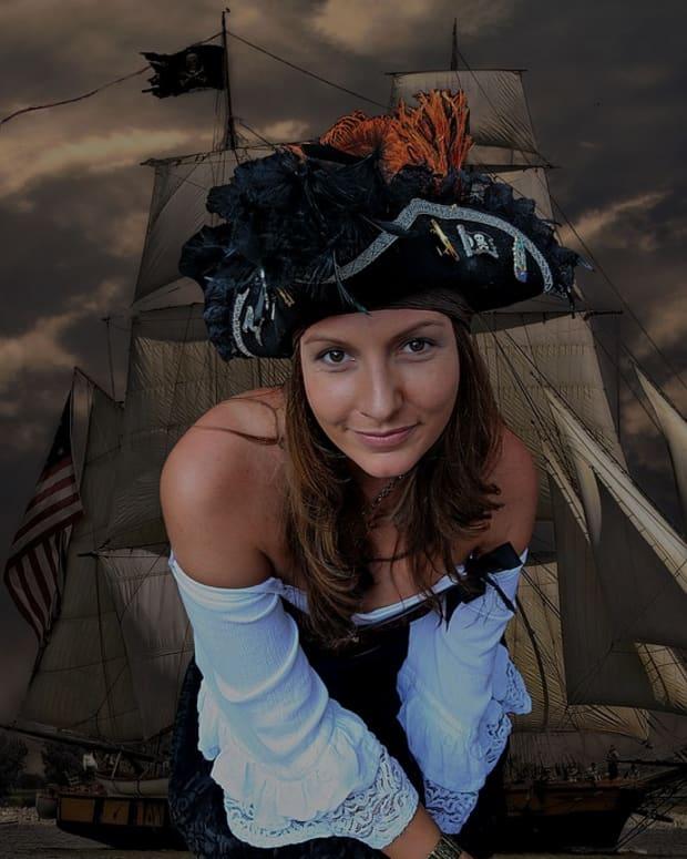 i-want-a-pirates-life-harrrrrr