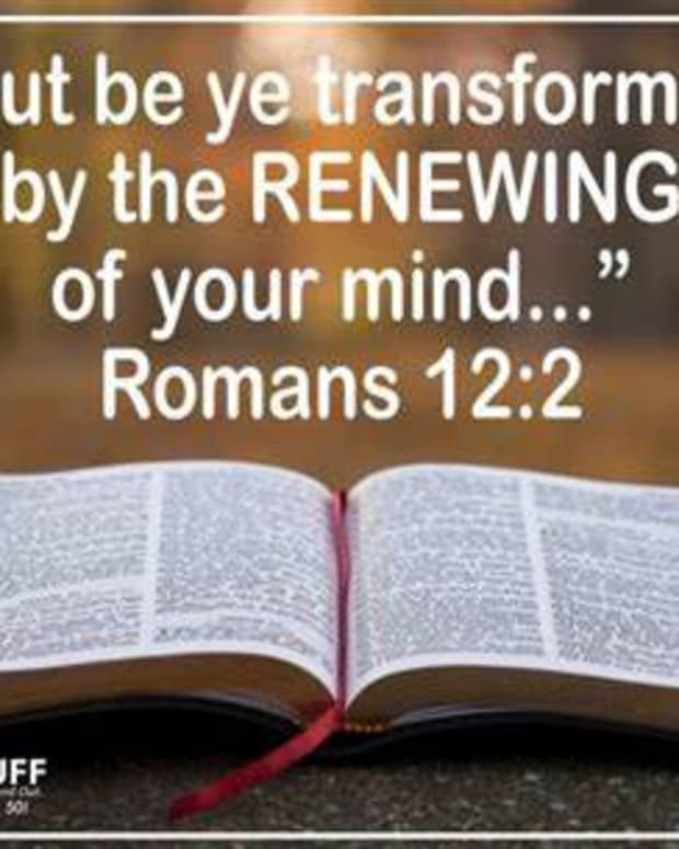 a-renewed-mind