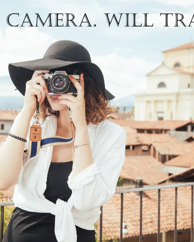 how-to-travel-the-world-and-never-work-again