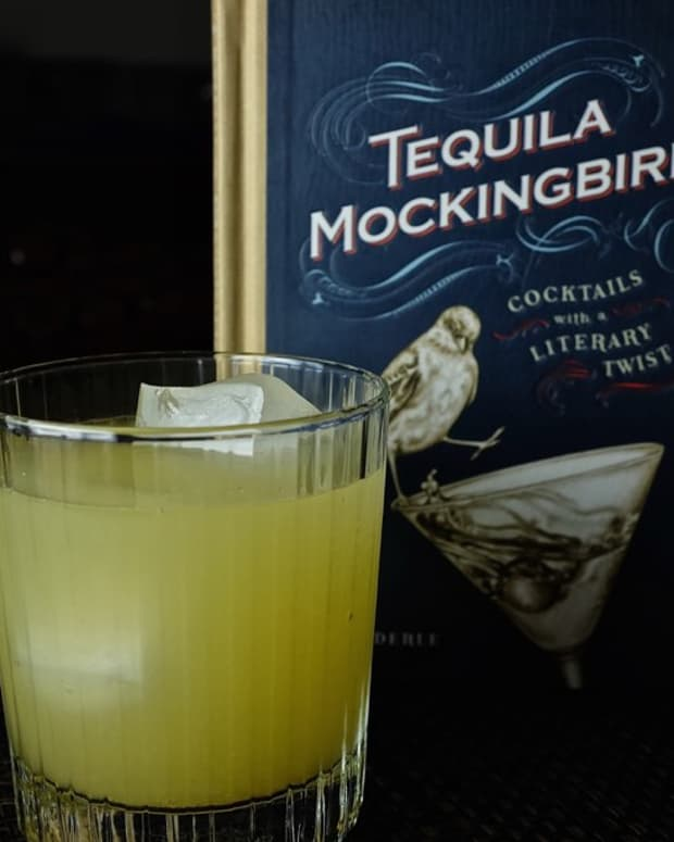how-to-throw-a-tequila-mockingbird-party