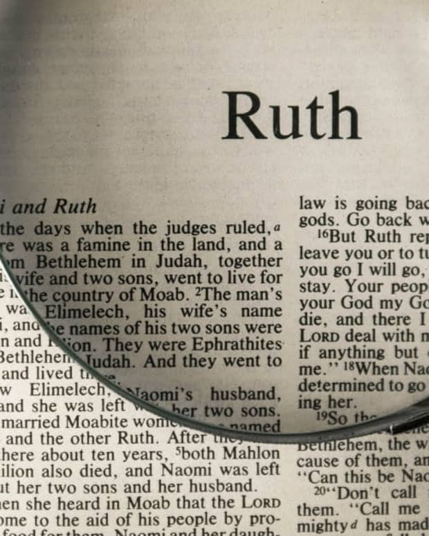 lord-give-me-the-spirit-of-ruth