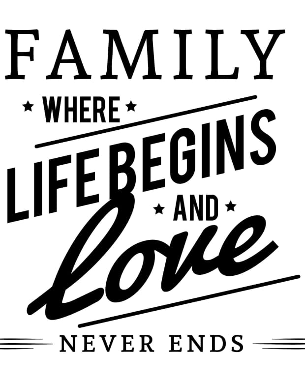 memories-of-my-family