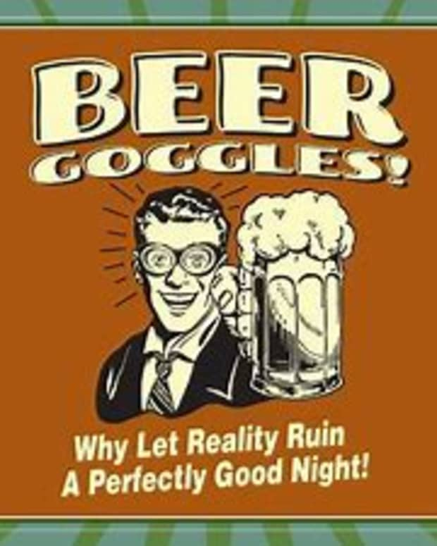 that-beer-goggle-moment