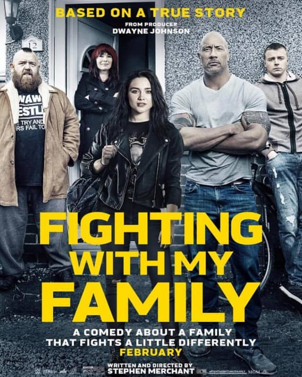 should-i-watch-fighting-with-my-family