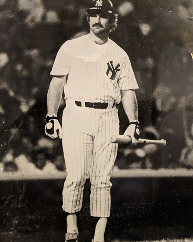 remembering-the-great-thurman-munson-40-years-after-his-tragic-death