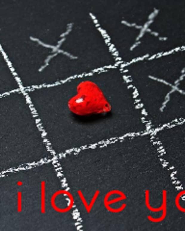 poem-do-i-love-you