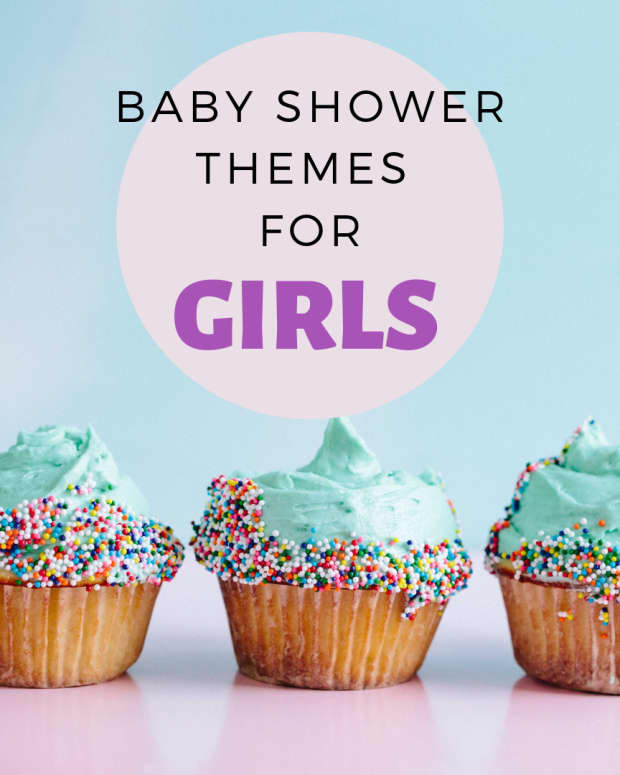 100-best-baby-shower-themes-for-girls