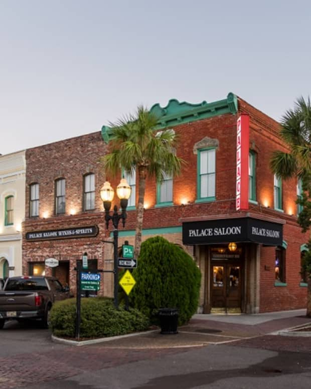 the-best-things-to-do-on-amelia-island-at-fernandina-beach