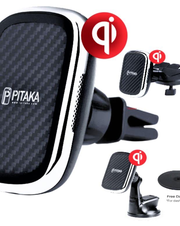 pitaka-new-magmount-qi-enjoy-wireless-charging-while-driving