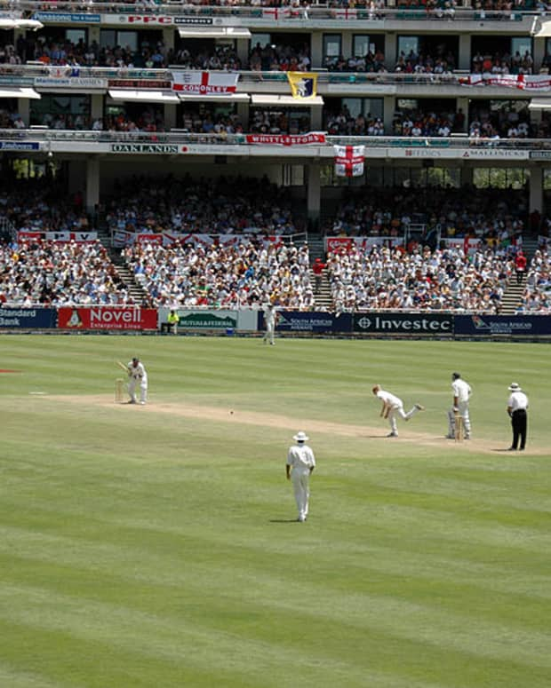 a-beginners-guide-to-cricket
