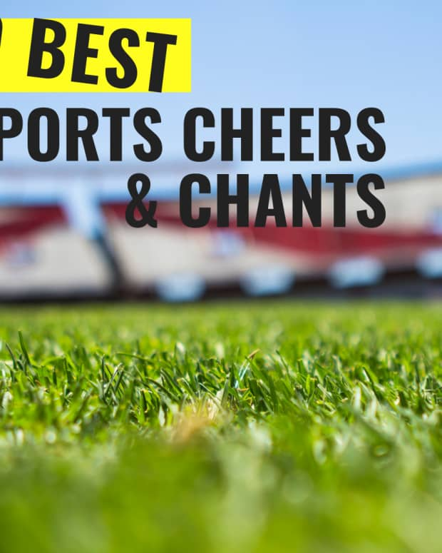 20-best-team-cheers-and-chants