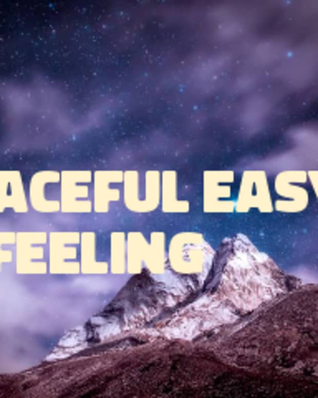 poem-a-peaceful-easy-feeling