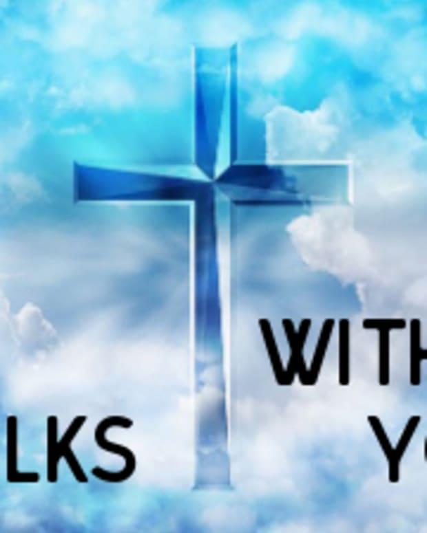 poem-god-walks-with-you