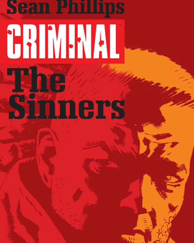 review-of-criminal-the-sinners
