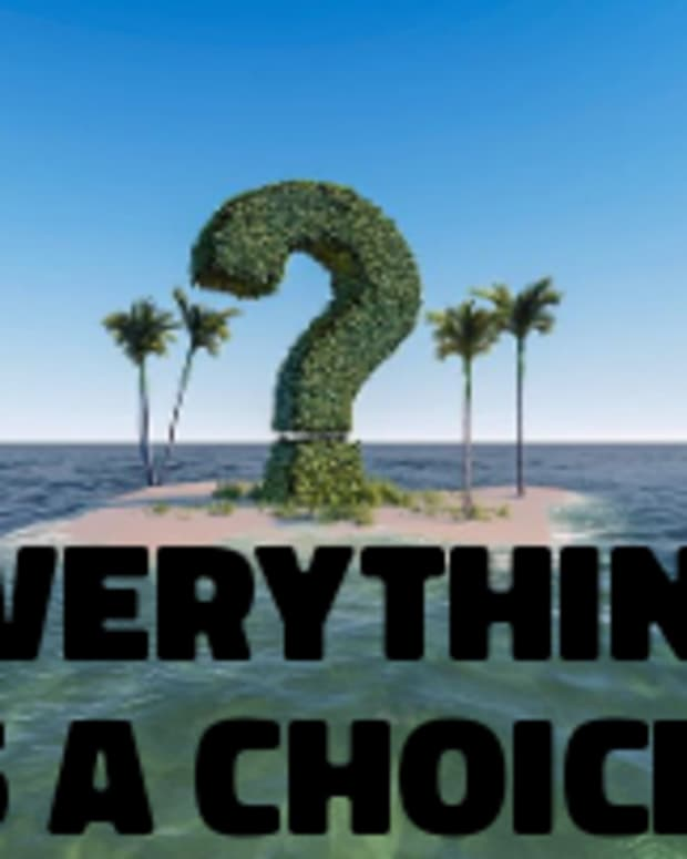 poem-everything-is-a-choice