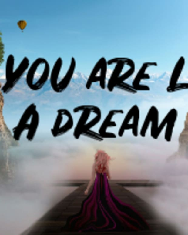 poem-you-are-like-a-dream