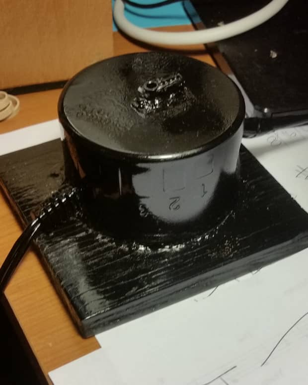 how-not-to-hack-audio-into-your-computer-build-an-audio-breakout-box