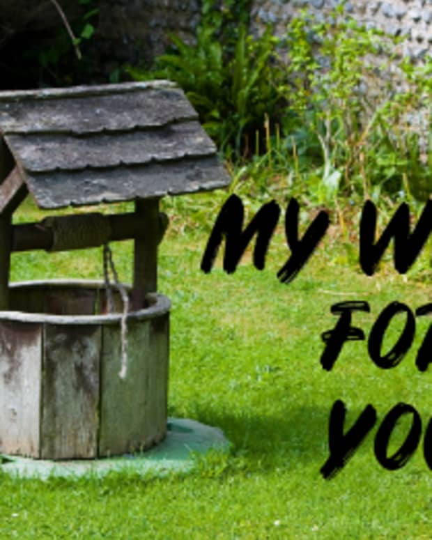 poem-my-wish-for-you