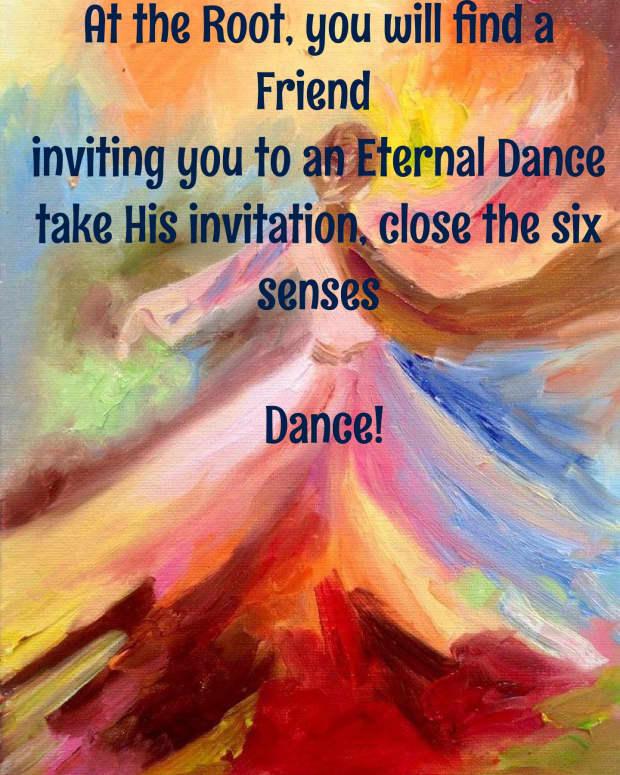 dance-of-eternity
