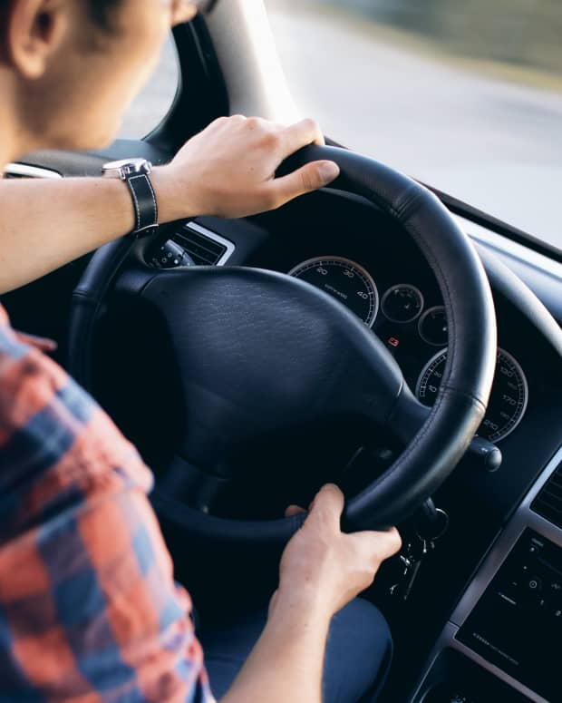 teaching-an-autistic-teen-to-drive