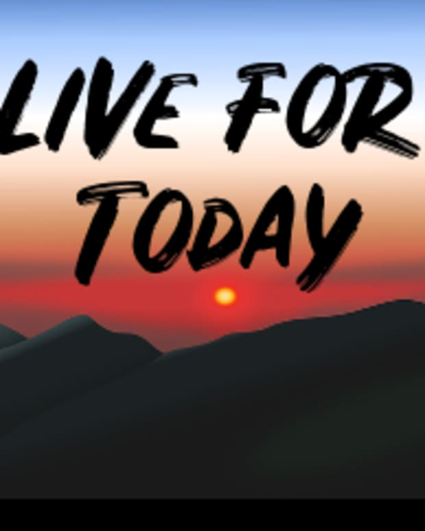 poem-live-for-today