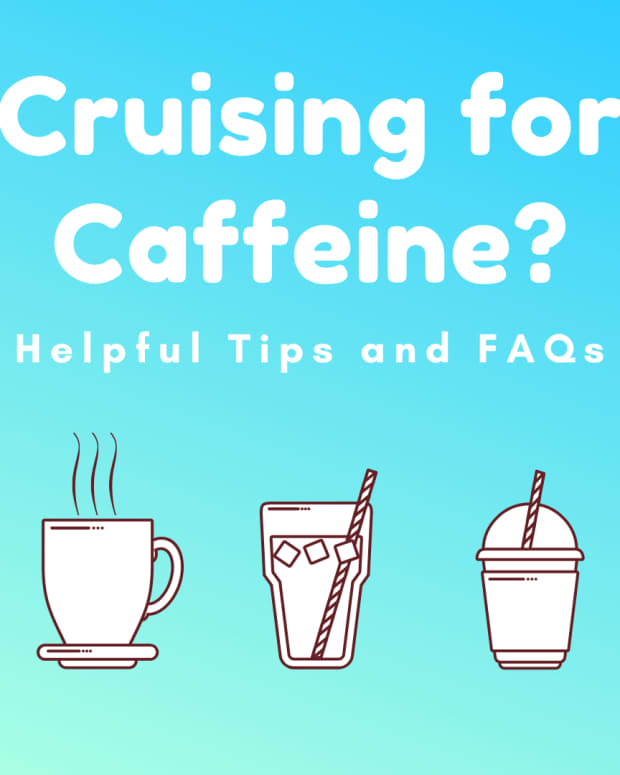 what-can-i-drink-on-a-cruise-tips-for-non-drinkers