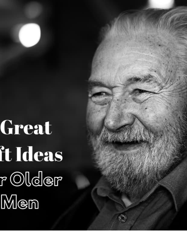 best-gift-ideas-for-older-men
