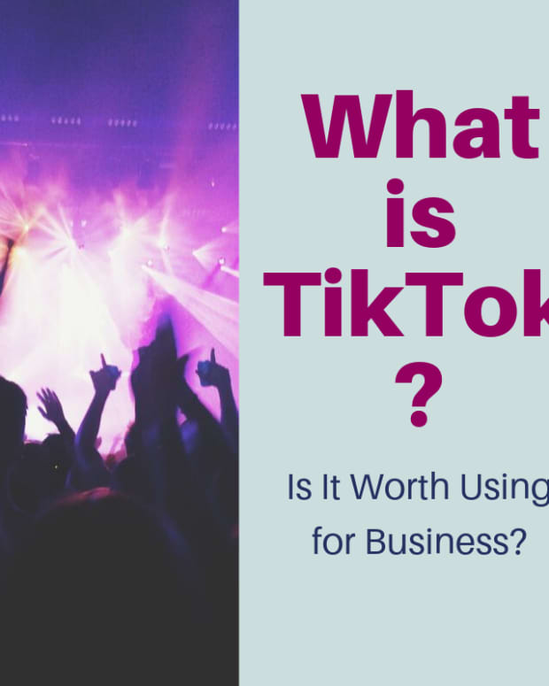 what-is-tiktok-is-it-worth-using-for-business