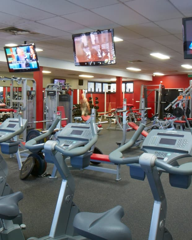 start-exercising-at-40-your-first-visit-to-the-gym