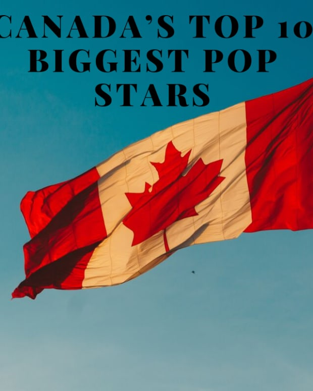 canadas-top-10-biggest-pop-stars