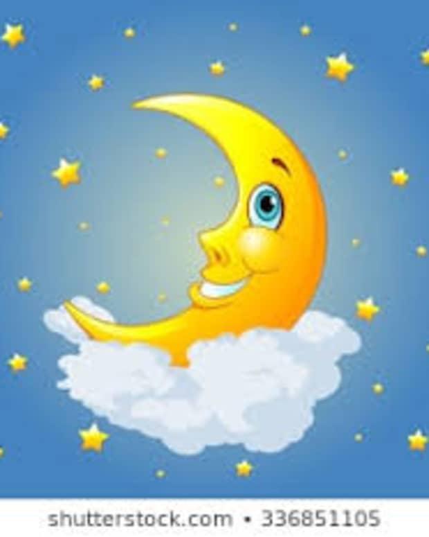 moon-shine-a-kids-poem